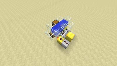 Wassergenerator (Redstone) Animation 3.1.4.png