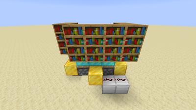 Zaubertischmaschine (Redstone) Bild 1.3.png