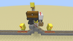Güter-Beladegleis (Redstone) Animation 1.1.1.png