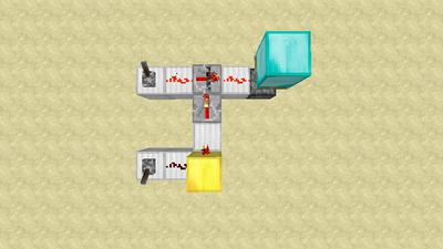 Speicherzelle (Redstone) Animation 5.1.5.png