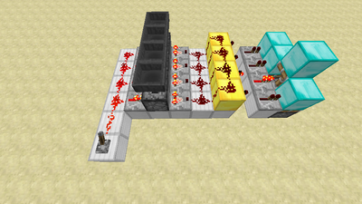 Zufallsgenerator (Redstone) Animation 4.1.9.png