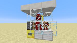 Farm-Element (Redstone) Bild 1.6.png