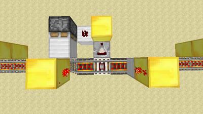 Güter-Entladegleis (Redstone) Animation 1.2.2.png