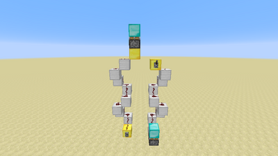 Signalleitung (Redstone) Animation 10.1.1.png