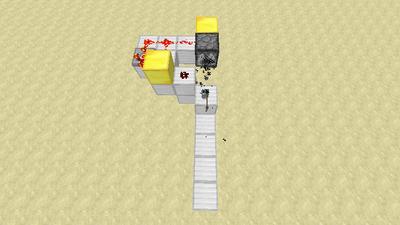 Spieler-Dropfarm (Redstone) Animation 7.1.2.png