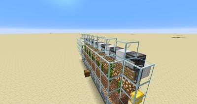 Bambusfarm (Redstone) Bild 2.2.png