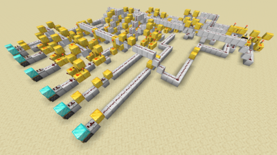 Dividierwerk (Redstone) Animation 1.1.4.png