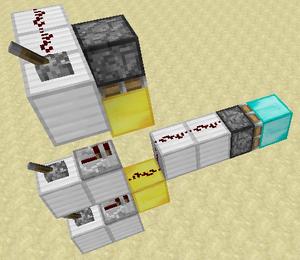 Multiplexer und Demultiplexer (Redstone) Bild 2.1.png