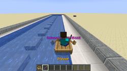 Schnellkanal (Befehle) Bild 1.2.png