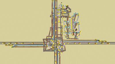 Kreuzungsbahnhof (Redstone) Bild 2.1.png