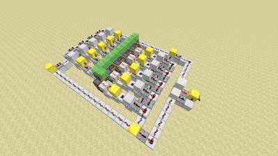 Schaltbare Brücke (Redstone) Animation 3.1.1.png