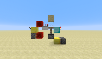 Taktgeber (Redstone) Animation 7.1.2.png