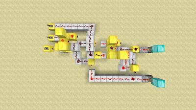 Vollsubtrahierer (Redstone) Animation 2.1.2.png