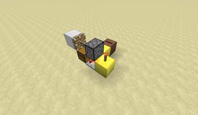 Blockupdate-Sensor (Redstone, erweitert) Animation 1.3.2.png