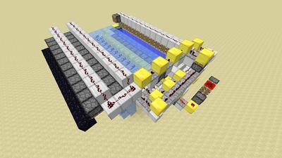 Eisgenerator (Redstone) Animation 2.1.4.png