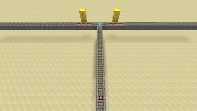 Filtergleis (Redstone) Animation 3.1.1.png