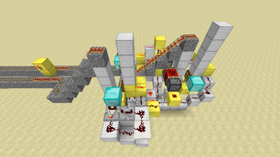 Güterbahnhof (Redstone) Bild 2.4.png