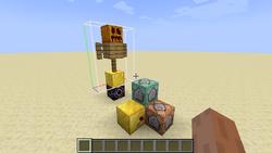 Grund-Element (Befehle) Bild 1.7.png