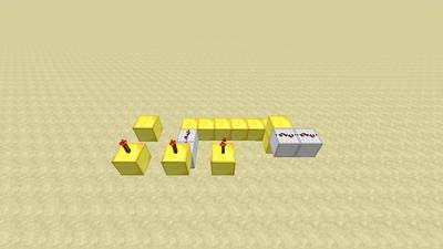 Abstandshaltegleis (Redstone) Animation 1.1.2.png