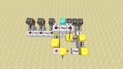 Kolben-Verlängerung (Redstone) Animation 3.3.2.png