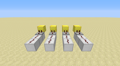 Kombinationsschloss (Redstone) Animation 3.3.1.png