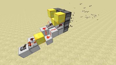 Schießanlage (Redstone) Animation 1.1.4.png