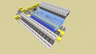 Eisgenerator (Redstone) Animation 2.1.2.png