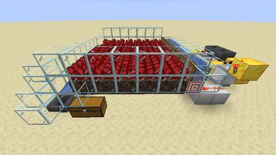 Netherwarzenfarm (Redstone) Bild 1.2.png