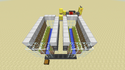 Zuckerrohrfarm (Redstone) Animation 2.1.6.png
