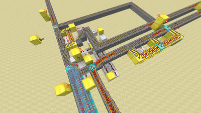 Durchgangsgleis (Redstone, erweitert) Bild 3.2.png