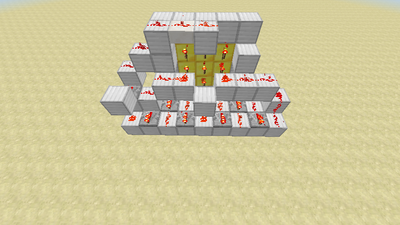 Kombinationsschloss (Redstone) Animation 5.1.14.png