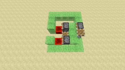 Schleimfahrzeug (Redstone) Bild 3.1.png