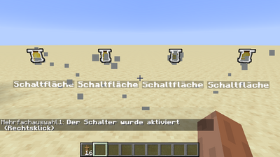 Mehrfachauswahl (Befehle) Bild 1.3.png