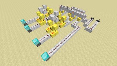 Multiplizierwerk (Redstone) Animation 1.1.4.png