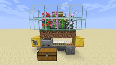 Blumen- und Grasfarm (Redstone) Bild 1.1.png