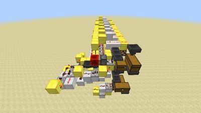 Braumaschine (Redstone) Animation 2.1.2.png