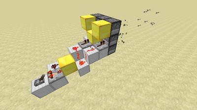 Schießanlage (Redstone) Animation 1.1.2.png