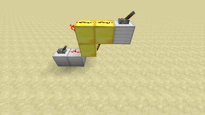 Speicherzelle (Redstone) Bild 1.6.png