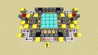 Tür- und Toranlage (Redstone, erweitert) Animation 2.1.2.png
