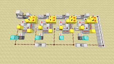 Zähler (Redstone) Animation 1.2.8.png