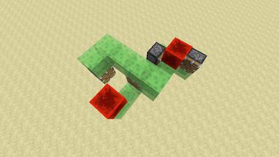 Schleimfahrzeug (Redstone) Bild 4.1.png