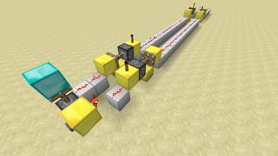Signalleitung (Redstone, erweitert) Animation 2.1.1.png