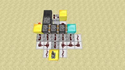Kolben-Verlängerung (Redstone) Animation 3.2.1.png