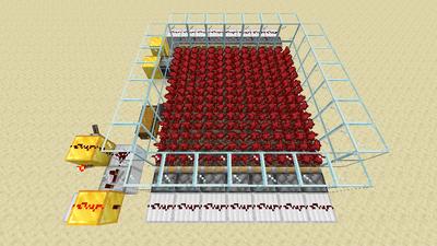 Netherwarzenfarm (Redstone) Bild 2.2.png
