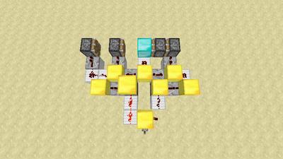 Kolben-Verlängerung (Redstone) Animation 1.4.2.png