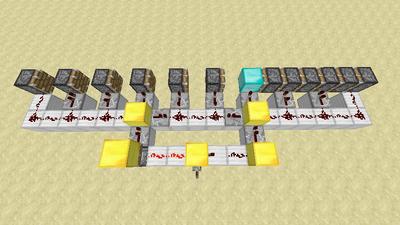 Kolben-Verlängerung (Redstone, erweitert) Animation 5.3.2.png