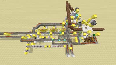 Verladebahnhof (Redstone, erweitert) Bild 2.2.png