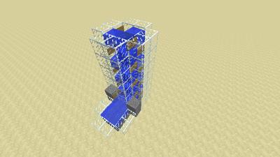 Aufzug (Mechanik) Bild 4.1.png