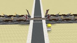 Gleisübergang (Redstone) Bild 1.1.png