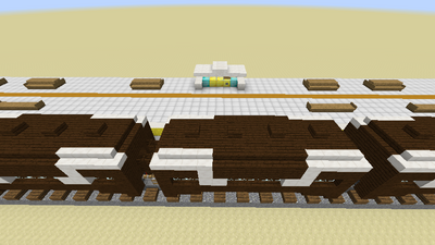 Eisenbahn (Befehle) Bild 5.2.png